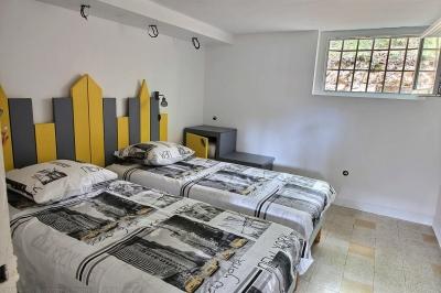 Location VILLA PYLA SUR MER HAITZA 4 chambres - 8 personnes - proche plage