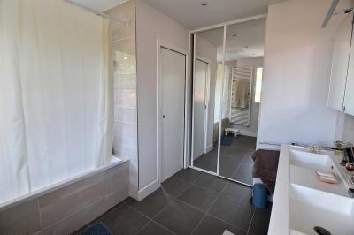 Location VILLA ARCACHON LE MOULLEAU 4 chambres - 8 personnes - plage et commerces à pied