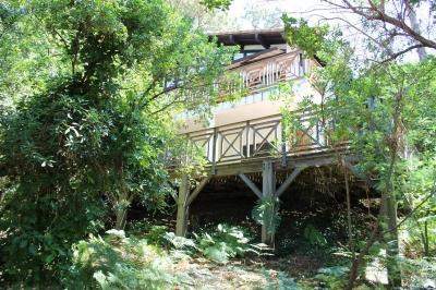 location corniche villa 10 personnes calme