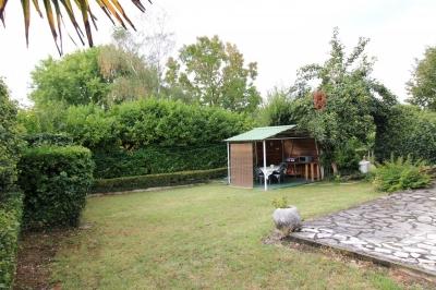 Trouver maison familiale avec jardin piscinable bordeaux cauderan