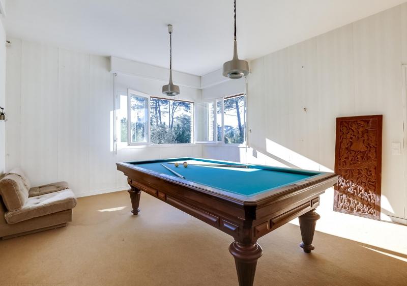 acheter villa de prestige idéale vacances en famille Bassin arcachon