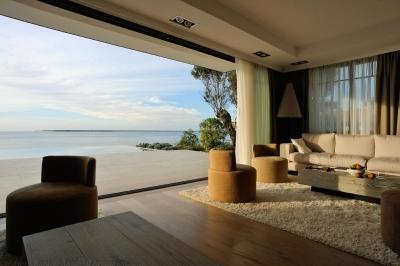 location luxe pour été avec piscine bassin arcachon