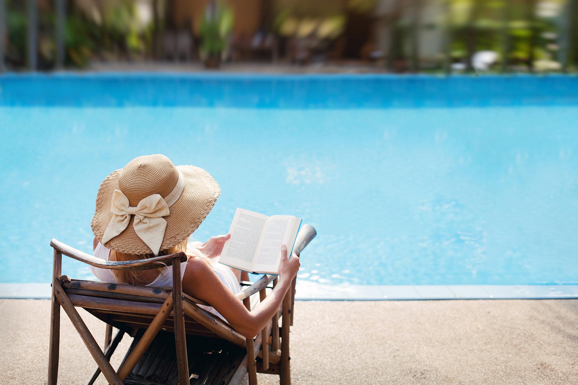 Vila de vacances de prestige sur le Bassin Arcachon avec Coldwell Banker Cap Ferret Prestige Immobilier
